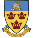 Stowmarket Table Tennis Club