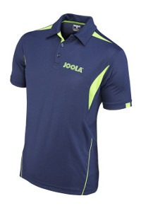 Stow Shirt 2